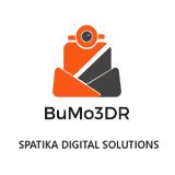 Logo_Bumo3dr01