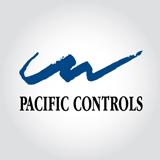 Logo_PCS